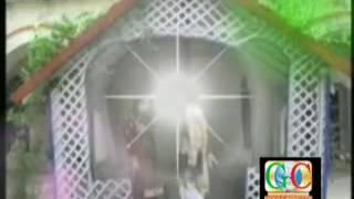 Anmol Khan Baghdadi 03084396908(3)