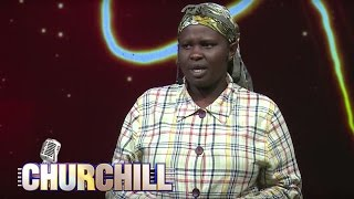 getlinkyoutube.com-Churchill Show S05 Ep 37