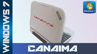 getlinkyoutube.com-Como Formatear y Instalar Windows 7 en Canaima + Driver 2015 Bien Explicado