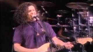 getlinkyoutube.com-Tears for Fears - Shout (Live)