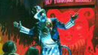 getlinkyoutube.com-Rob Zombie - House Of 1000 Corpses