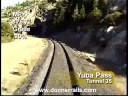 Cab Ride Over Donner Pass www.baproductions.tv/videoproducts