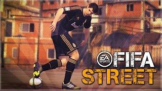 getlinkyoutube.com-FIFA Street: World Tour [#2]