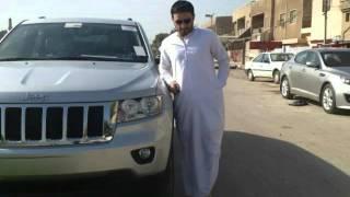 getlinkyoutube.com-تصميمي ع علي الدلفي(2)
