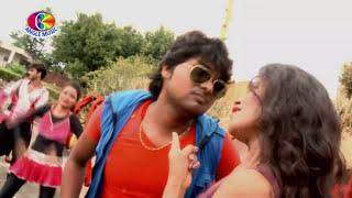 getlinkyoutube.com-भतार वाला मार्का | Piyau Paatar Ho Jayiba | Nagendra Ujala | Angle Music