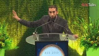 "getlinkyoutube.com-""Muslim Pick Up Lines!!"" ~ VERY FUNNY ~ Nouman Ali Khan ft Sh Abdul Nasir!!     Zulfiqaar Media"