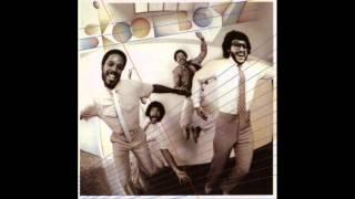 getlinkyoutube.com-This Feeling Must Be Real-Skool Boyz-1981