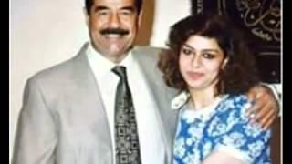 getlinkyoutube.com-أروع قصيدة رثاء في البطل صدام حسين للشاعر عباس جيجان