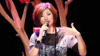 getlinkyoutube.com-ASIA CHANNEL : Tam Doan, Thuy Duong, & Nguyen Hong Nhung (part 2)
