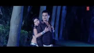 getlinkyoutube.com-Khatiya Bichaaye Da (Bhojpuri Hot Dance Video)Feat.Hot & Sexy Seema Singh