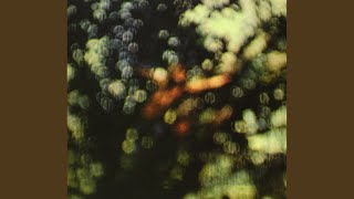 getlinkyoutube.com-Obscured By Clouds