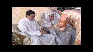 getlinkyoutube.com-Mariage  - Moroccan wedding  الليلة الكبيرة  - اعراس مغربية  | Music , Maroc,chaabi,100%, marocain