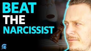 getlinkyoutube.com-How to Take Revenge On A Narcissist