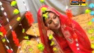 getlinkyoutube.com-sindhi song Gharo wago toukhy  by Mureed abbas