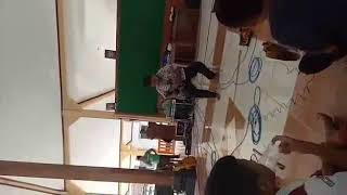 I'M ALRIGHT INDONESIA AGUNG TRI MAHARDIKA KEBUMEN