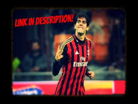 LINK IN DESCRIPTION - Ricardo Kaka - Back on Top - 2013/2014