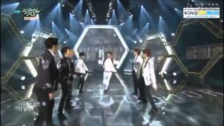 getlinkyoutube.com-super junior devil crazy dance