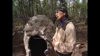 getlinkyoutube.com-Doku: Die Trucker vom Alaska Highway: Unterwegs in die Arktis