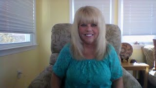Capricorn Psychic Tarot Reading For May 2016 By Pamela Georgel