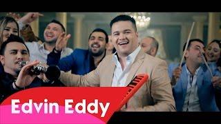 getlinkyoutube.com-☆ Sali Okka & Edvin Eddy New Gayda Kocek 2016 ☆ Roman Havasi