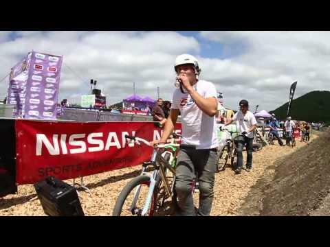 Scott On Air - Mountain Bike Freestyle www.usafitness.es