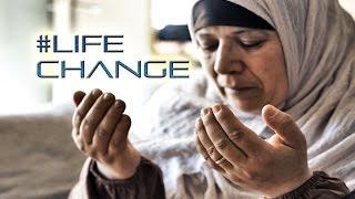 getlinkyoutube.com-#LifeChange - Changement de vie [Rappel Emouvant Islam]