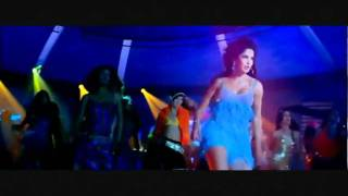 Zara Zara Touch Me - Race - [HD].flv