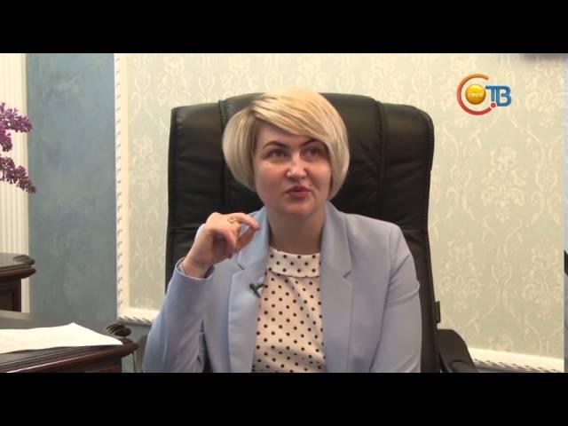 Актуальное интервью с Виталием Хоценко