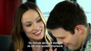 getlinkyoutube.com-Haos de crăciun(2015) - trailer subtitrat