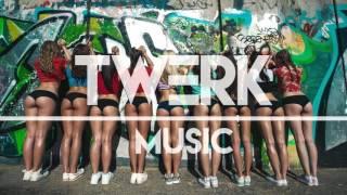 getlinkyoutube.com-Dej Loaf Ft Big Sean - Back Up (Statik Link X RC Remix)