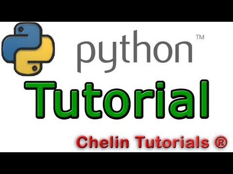 Programacion Python 27 Objetos : metodos especiales