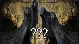 getlinkyoutube.com-Dark Souls 3 DLC ► Curiosities of Ariandel