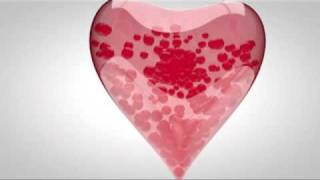 getlinkyoutube.com-Love you
