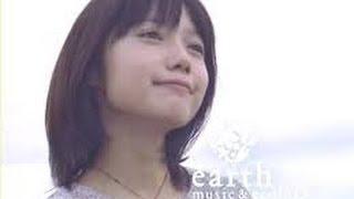 getlinkyoutube.com-宮崎あおい CM集 アースミュージック&エコロジー編パート3