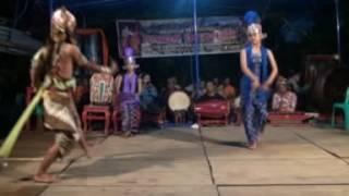 "getlinkyoutube.com-Krida Budaya ""Jangkrik Genggong"""