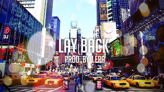 "getlinkyoutube.com-""Lay Back"" Chilled Old School Hip Hop Beat"