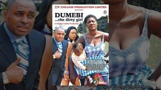 getlinkyoutube.com-DUMEBI (the dirty girl)