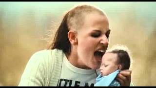 Meet the Spartans - Britney Spears scene (Unrated)