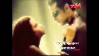 getlinkyoutube.com-MADHURAA BHATTACHARYA's Title Song of STAR JALSA serial MUKHOSH MANUSH