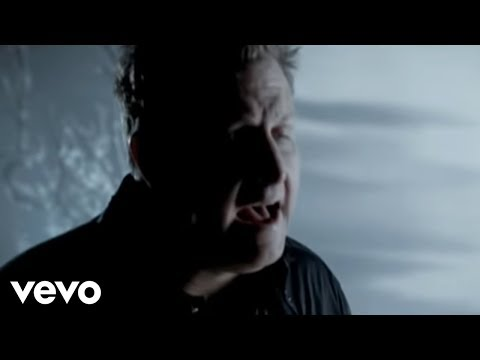 Rascal Flatts - Here Comes Goodbye