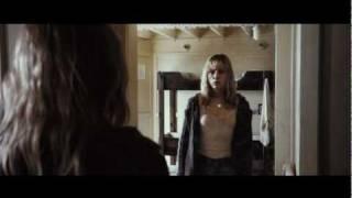 getlinkyoutube.com-Triangle - Trailer