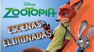 getlinkyoutube.com-ESCENAS ELIMINADAS DE ZOOTOPIA