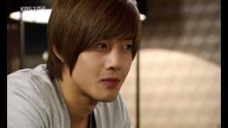 getlinkyoutube.com-the story of kim hyun joong