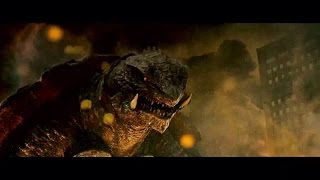 getlinkyoutube.com-Gamera 2016 Trailer (HD)