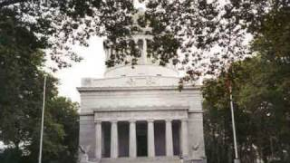 getlinkyoutube.com-U.S.  Presidents grave sites
