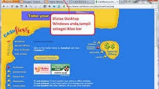 getlinkyoutube.com-ربح المال من الأنترنت 300$ شهريا
