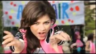 getlinkyoutube.com-Swag It Out - Zendaya - Official Music Video