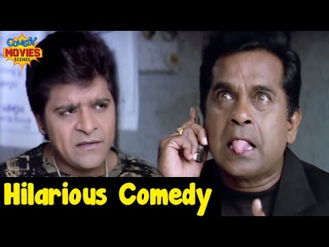 TOP COMEDY VIDEO - BOLLYWOOD COMEDY - BEST COMEDY