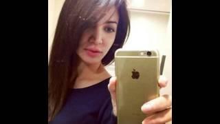 getlinkyoutube.com-آآجمل شاب عربي خليجي حقيقة مع آآجمل بنات كويتيات