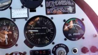 getlinkyoutube.com-Quicksilver GT500  Parte 1